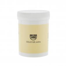 CELLO gelis įvyniojimui (ypač stiprus), 1000 ml.