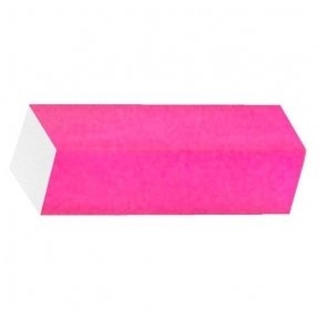 Dildė - blokelis nagams rožinės sp. 320