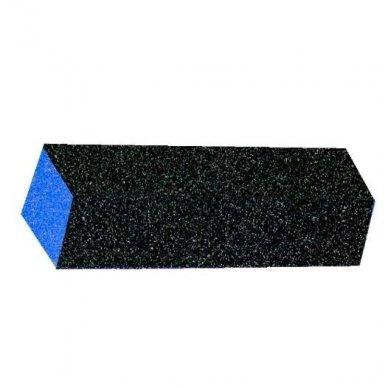 Dildė - blokelis nagams juodos sp. 300
