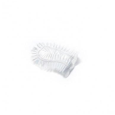 Dušo-vonios kepuraitė EARTH, dėžutėje 4
