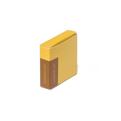 Dušo-vonios kepuraitė EARTH, dėžutėje 3