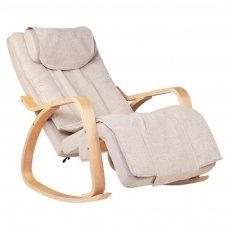 Elektrinis SPA krėslas RELAX su masažo funkcija