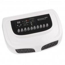 Elektrostimuliacijos aparatas BR-2003