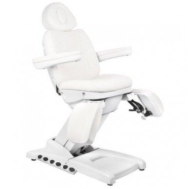 Elektrinis pedikiūro ir kosmetologijos krėslas AZZURRO 872S PEDI PRO 6