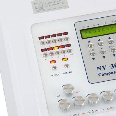 Elektrostimuliacijos aparatas BN-3000 4