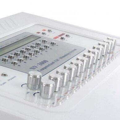 Elektrostimuliacijos aparatas BN-3000 2