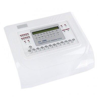 Elektrostimuliacijos aparatas BN-3000