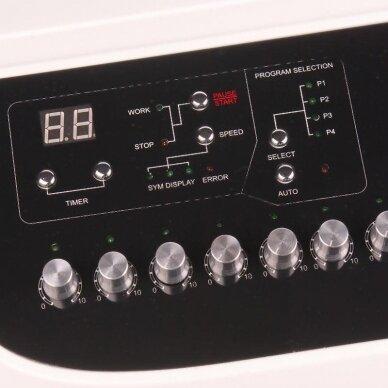Elektrostimuliacijos aparatas BR-2003 3