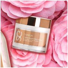 Gabor Cosmetics - novatoriška, kokybiška kosmetika iš Italijos