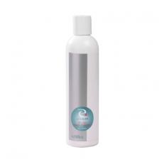 Gelio valiklis Kinetics Epsilon Di-Tac Cleanser, 224 ml