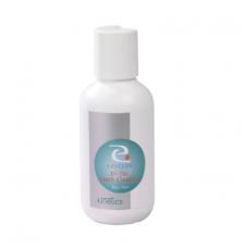 Gelio valiklis Kinetics Epsilon Di-Tac Cleanser, 56 ml