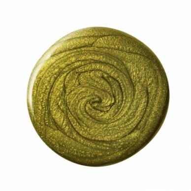 Gelinis nagų lakas Kinetics Shield Gel Polish #488 HIDDEN GEM, 15ml 3