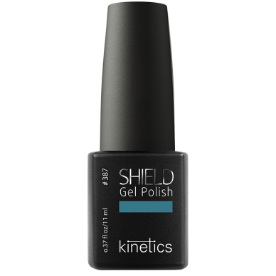 Gelinis nagų lakas KINETICS SHIELD Gel Polish Daydreamer #387, 11 ml