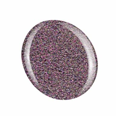 Gelinis nagų lakas Kinetics Shield Gel Polish LET'S MAKE A MISTAKE #450, 15ml 3