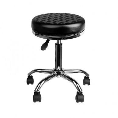 Grožio salono kėdė AM-302 DIAMOND 3