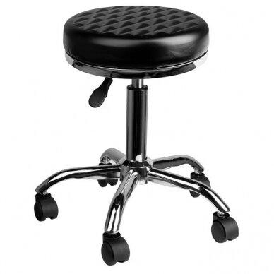 Grožio salono kėdė AM-302 DIAMOND