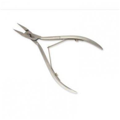 Įaugusių kojų nagų žnyplutės Erlinda, 11,4 cm
