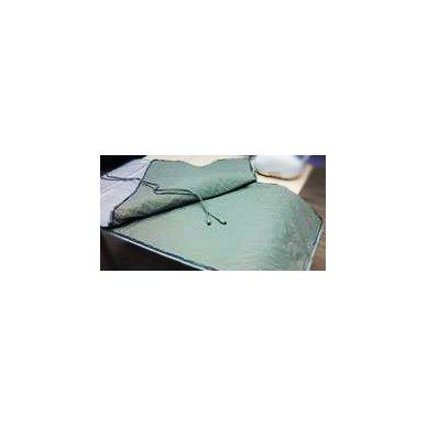 Infraraudonųjų spindulių antklodė lieknėjimui 2