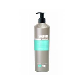 KAY PRO VOLUME plaukų apimtį didinantis kondicionierius, 350 ml