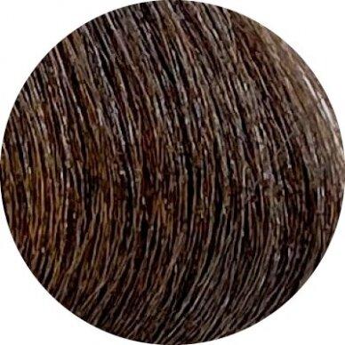 KAY PRO Natural Kay Nuance plaukų dažai 3.0 DARK CHESTNUT, 100ml 2