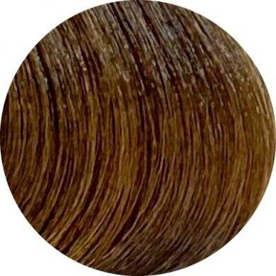 KAY PRO Natural Kay Nuance plaukų dažai 6.0 DARK BLONDE, 100ml 2
