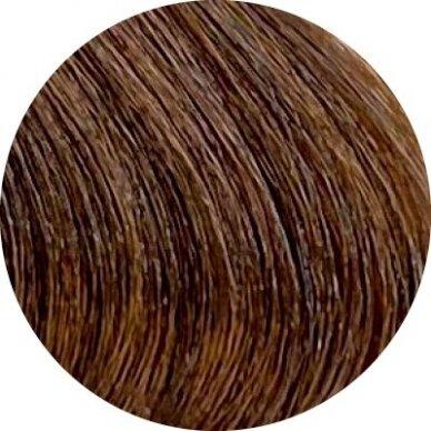 KAY PRO Natural Kay Nuance plaukų dažai 6.31 BEIGE DARK BLONDE, 100ml 2