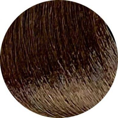 KAY PRO Natural Kay Nuance plaukų dažai 6.34 GOLDEN COPPER DARK BLONDE, 100ml   2