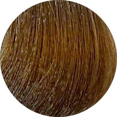 KAY PRO Natural Kay Nuance plaukų dažai 7.0 BLONDE, 100ml  2