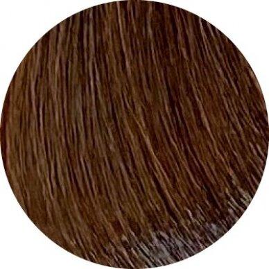 KAY PRO Natural Kay Nuance plaukų dažai 7.3 GOLDEN BLONDE, 100ml 2