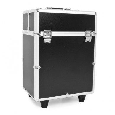 Kelioninis lagaminas darbo priemonėms 9022