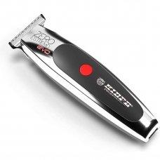 Kiepe Professional plaukų kirpimo mašinėlė - trimeris Estremo EVO