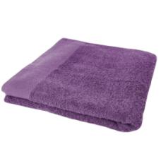 Kilpinis rankšluostis 30 x 50 cm, violetinės spalvos