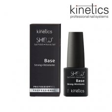 Kinetics bazė SHIELD STRONG BASE 15 ML