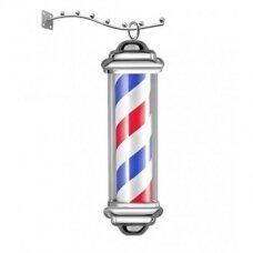 Barber salono iškaba/šviestuvas