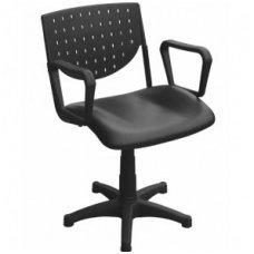 Kirpyklos kėdė A294