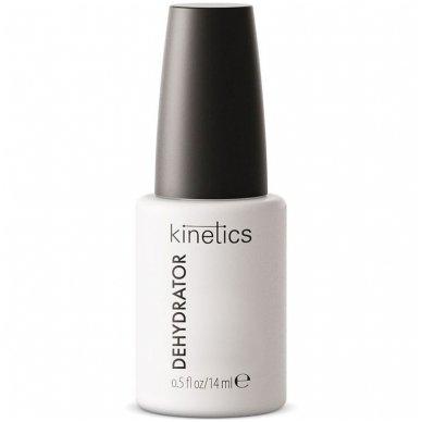 Kinetics nuriebalintojas-dehidratorius Dehydrator KDEH002, 14 ml