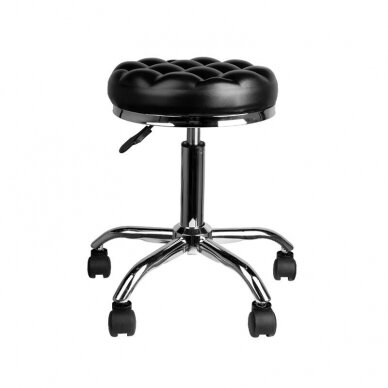 Grožio salono kėdė AM-302 PILLOW 2