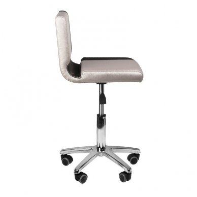 Kirpyklos kėdė GABBIANO SALONIKI 5