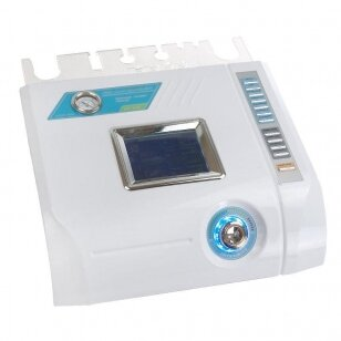 Kosmetologijos aparatas 3 in 1, BN-N90