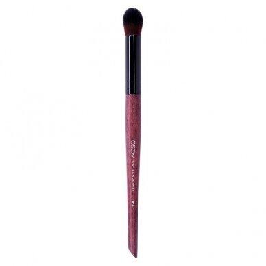 Kosmetinis teptukas OSOM Professional Big eye shadow brush, akių šešėliams skirstyti