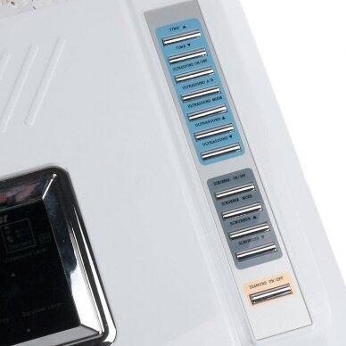 Kosmetologijos aparatas 3 in 1, BN-N90 5