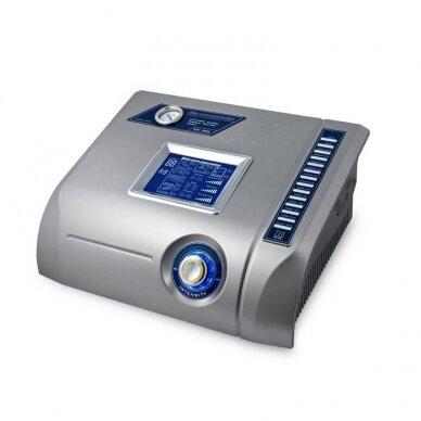 Kosmetologijos aparatas 5 in 1, BN-N95