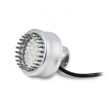 Kosmetologijos aparatas 6 in 1, BN-N96 6