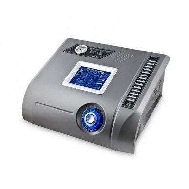 Kosmetologijos aparatas 6 in 1, BN-N96