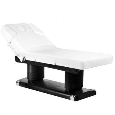 Kosmetologinė lova AZZURRO 838 5