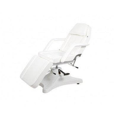 Kosmetologinis krėslas - lova Weelko Lacris 2205