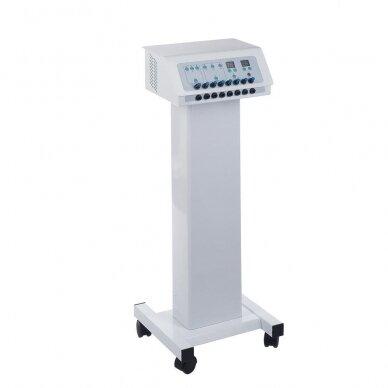 Kūno liekninimo prietaisas BodySlimmer BR-340 4