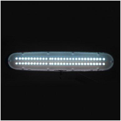 LED lempa ELEGANTE STANDART 801-S Z pastatoma 5