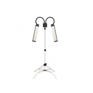 LED Lempa vizažui, MSP-LD01 5