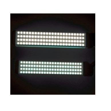 LED Lempa vizažui, MSP-LD01 6